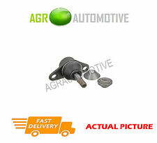 BALL JOINT FR LH +RH LOWER OUTER FOR VOLVO S60 2.4 140 BHP 2002-05