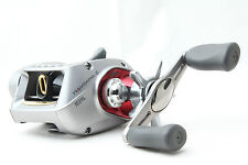 1day shipping!! Daiwa Team Daiwa-Z 103H Type-R TD-Z bait reel from Japan#160