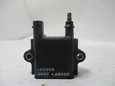 Mercury Outboard 150hp DFI Ignition Coil 856991A1 (B16-1)