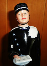 Royal Doulton Ritz Bell Boy HN2772 *RARE* 1989 TO 1993 Only, Mint Condition!