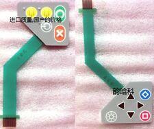 Membrane Keypad Japan Sumitomo welding machine. TYPE-39 TYPE-66 #H2190 YD