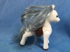 SYLVANIAN FAMILIES  - ORIGINAL STRAWBERRY THE FOAL FOR PONY STABLE HORSE RIDING