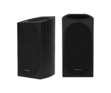 Pioneer SP-BS22A-LR Dolby Atmos Bookshelf Speakers  (PAIR)