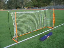 4x8 Bownet Soccer Goal | Portable Goal | Top Seller