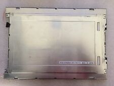 Kyocera LCD Display Screen Panel 10.4-inch KCB104VG2BA-A21 used