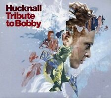 Mick Hucknall - Tribute to Bobby (2008)  CD+DVD Digipack NEW/SEALED  SPEEDYPOST