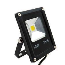 LED Green Color 10W 12V Security Light Super Bright Outdoor LED Flood Light Lamp