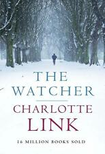 Link, Charlotte - The Watcher