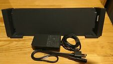 Microsoft Surface Docking Station 1664 USB 3.0