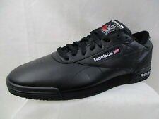REEBOK EXOFIT LOW MEN'S TRAINERS SHOES BRAND NEW SIZE UK 10 (DO16)