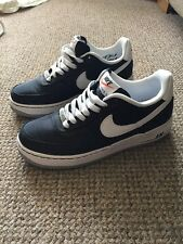 Nike Air Force 1 Worn Once Size 5.5