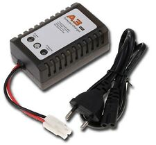 CARICABATTERIE SOFTAIR BATTERIE NI-MH AUTOMATICO imax A3 AIRSOFT CHARGE 471073