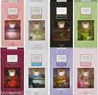 Yankee Candle Signature Reed Diffuser - Multi Listing - 13 NEW Designs for 2016