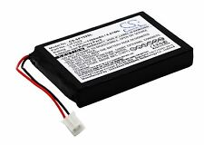 UK Battery for Sony Dualshock 4 Wireless Controlle LIP1522 3.7V RoHS