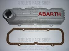 AUTOBIANCHI A112 ABARTH, FIAT 127, 850 SPORT COUPE 903 ENGINE COVER
