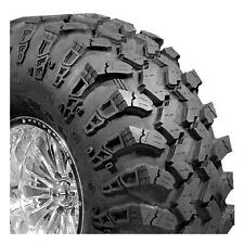 Super Swamper Tires 37x14.00-15LT, IROK Bias Ply I-824