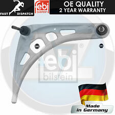 FOR BMW E46 3 SERIES Z4 E85 FRONT LOWER RIGHT SUSPENSION WISHBONE CONTROL ARM
