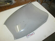 Honda CB900 F2C standard tinted screen. Uk made.