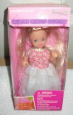 #7592 NRFB Lovely Patsy Ballgown Princess (Kelly Size Doll)