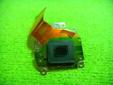 GENUINE PANASONIC DMC-FZ200 CCD SENSOR PARTS FOR REPAIR