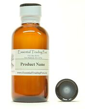 Bamboo Oil Essential Trading Post Oils 2 fl. oz (60 ML)