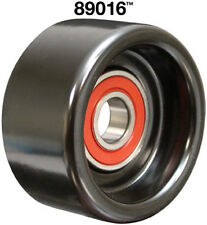 Dayco 89016 Idler Or Tensioner Pulley