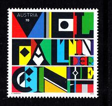 Österreich, postfr.**, 21.01.2013, Europa Marke, 70 Cent,