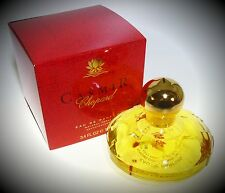 Chopard Casmir Eau de Parfum ( EdP ) 100 ml Spray