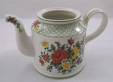 Villeroy & and Boch SUMMERDAY tea / coffee pot without lid 13cm NEW