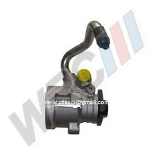 New Power Steering Pump for OPEL VAUXHALL ASTRA F A VECTRA 1.4 1.6 ///DSP404///