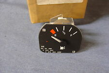 NEW JAGUAR XJS FUEL GAUGE DAC6470