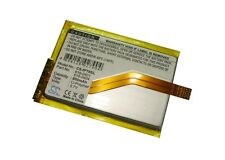 3.7V battery for iPod DAP284846PA, 616-0404, iPod touch 2nd 32GB, touch 2nd 4GB