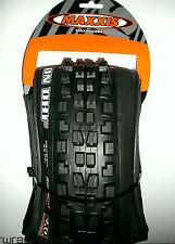 Copertone Maxxis Minion DHF 26 x 2.30 TR pieghevole - bici / freeride / downhill