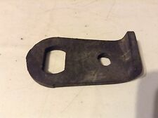 526904 - A New Blade Stop For A New Idea Grey 5406, 5407, 5408, 5409 Disc Mowers