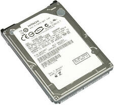 HITACHI ( HGST) 500GB Laptop Internal Hard Disc Sata drive HDD 2.5""