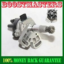 For 89-93 Mazda B2600/89-94 MPV Van 2.6L MZ31 Optical Distributor w/Cap