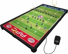 NFL Electric Football Game Sports Kids Table Games Christmas Gift boys Girls NEW