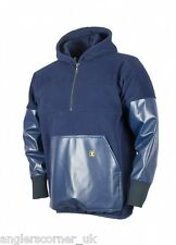 Guy Cotten Kodiak Pullover Navy - M -Medium - Sea Fishing