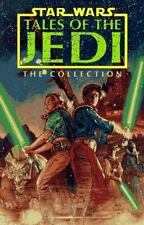 Star Wars Ser. Tales of the Jedi: Knights of the Old Republic by Chris...