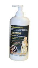 Handwaschpaste 500 ml Spender