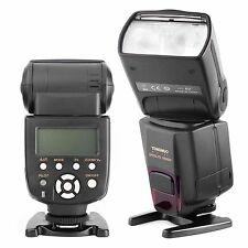 Yongnuo YN-565EX i-TTL flash/Speedlite/Speedlight/Flashgun for Nikon DSLR camera