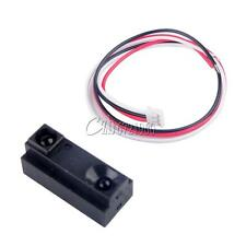 Sharp GP3Y0D012 IR Infrared Proximity Sensor Module Distance Measuring 4-150cm