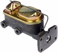 New Disc Brake Master Cylinder Dodge Plymouth Chrysler Mopar 62-74 A B E Body
