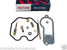 HONDA CB750A Automatic - Kit de réparation carburateur KEYSTER KH-0150A