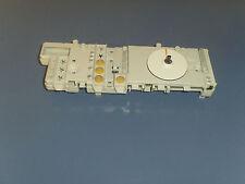Miele control impuesto electrónica placa edpw 200 T. nr 4488741 lavadora