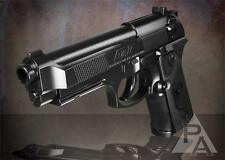 Beretta Elite II CO2 Pistol 19-Shot BB Pistol - 0.177 cal