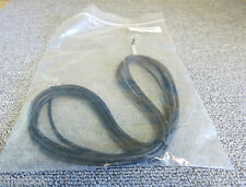 Polycom 2457-00448-001 New Phone Cable For Conference Phone