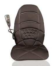 JSB HF19 Car Seat Massager