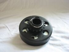 "MiniBike GoKart Parts Centrifugal Clutch 1"" Bore 17T #35 Chain"