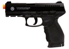 Taurus PT 24/7 Spring airsoft pistol Official Licensed Product  BAXS System